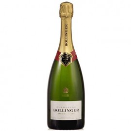 Bollinger Special