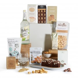 Christmas Delights Hamper