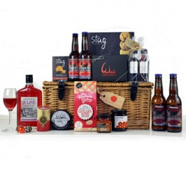 Nightlife Hamper