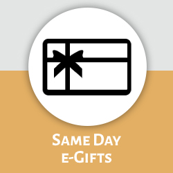 Same day e-Gifts